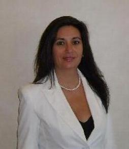 Rachel Shapiro, J.D. Divorce Mediation Specialist